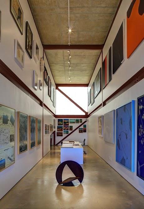 decoracion-Casa-moderna-das-Gerais