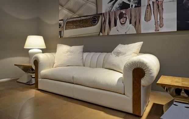 sillon-de-lujo-Bentley-Home-Collection