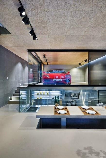 arquitectura-Casa-en-Sai-Kung-Millimeter-Interior-Design