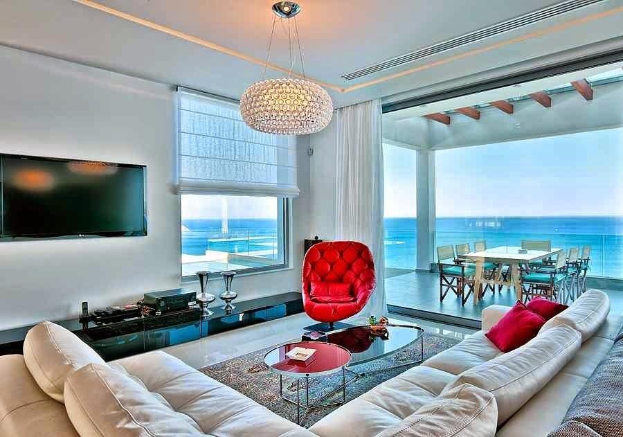 diseño-casa-de-lujo-interiores