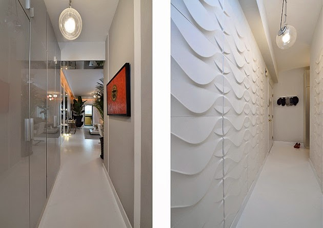 decoracion-pared-3d