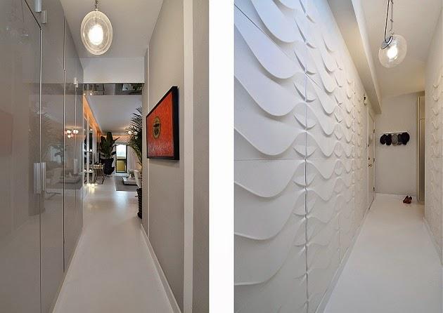 decoracion-pared-3d