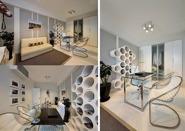 decoracion-departamento-muebles-a-medida