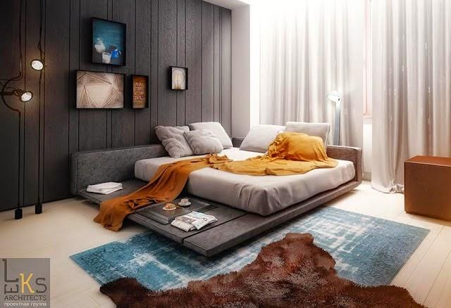 6-consejos-decorar-habitaciones-modernas