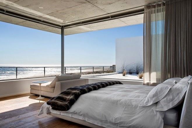 decoracion-habitacion-Casa-Pearl-Bay