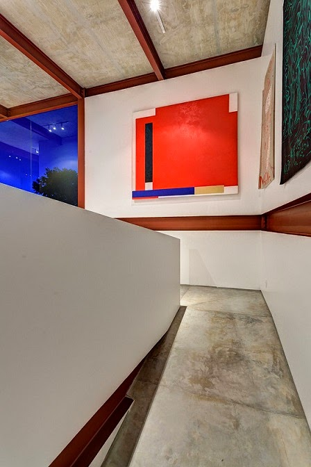 interior-decoracion-Casa-moderna-das-Gerais