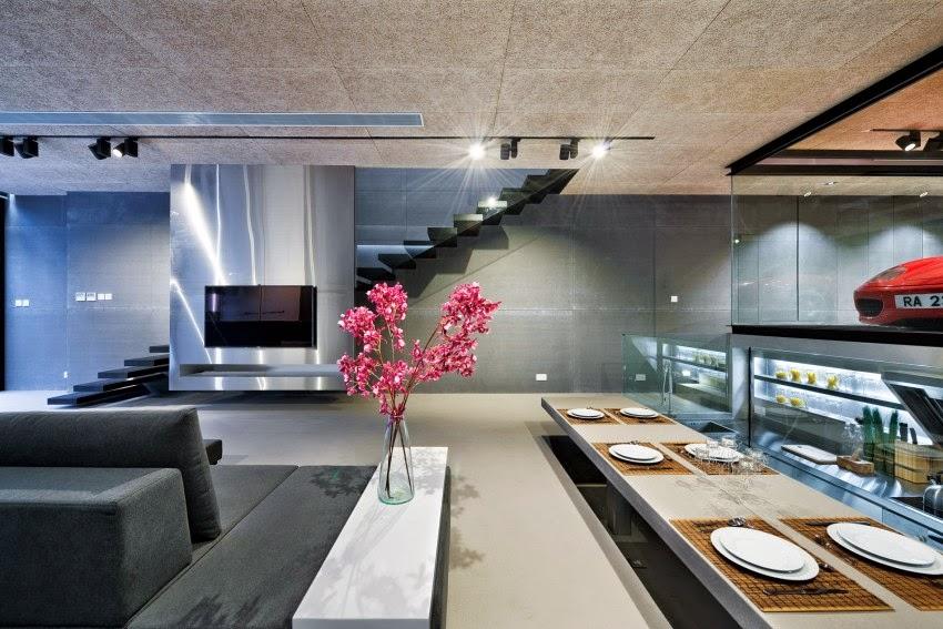 diseño-decoracion-Casa-en-Sai-Kung-Millimeter-Interior-Design