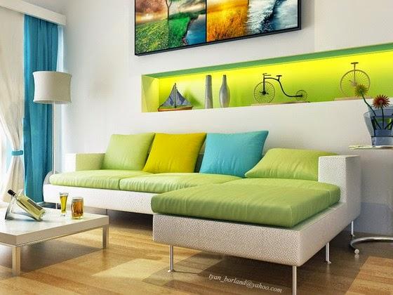6-consejos-decorar-en-pareja-habitaciones