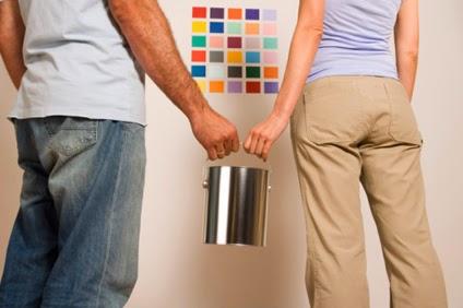 6-consejos-decorar-pintar-en-pareja
