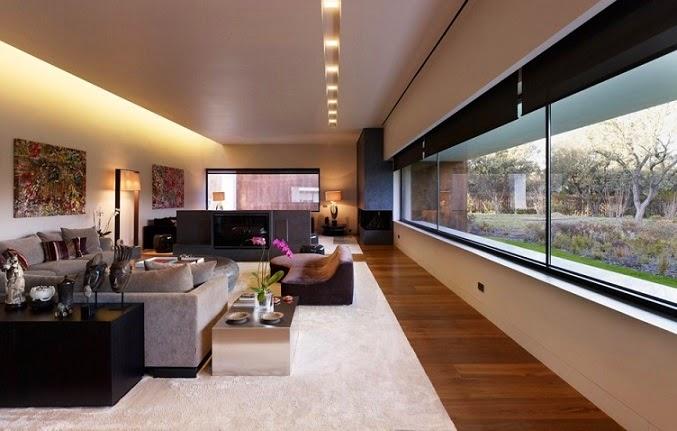 casa-moderna-minimalista-la-moraleja-madrid-interior
