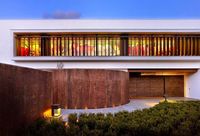 casa-fachada-circular
