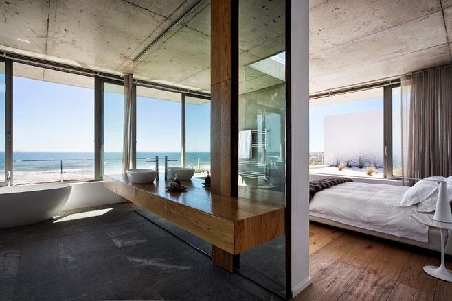 suite-Casa-Pearl-Bay