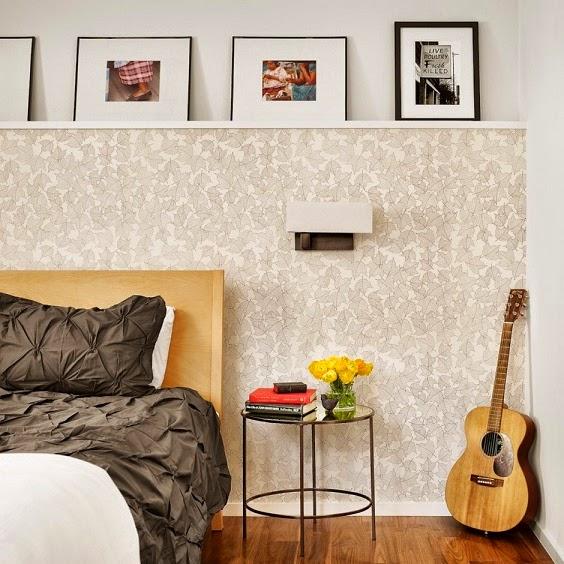 habitacion-residencia-Vance-Lane-Chioco-Design