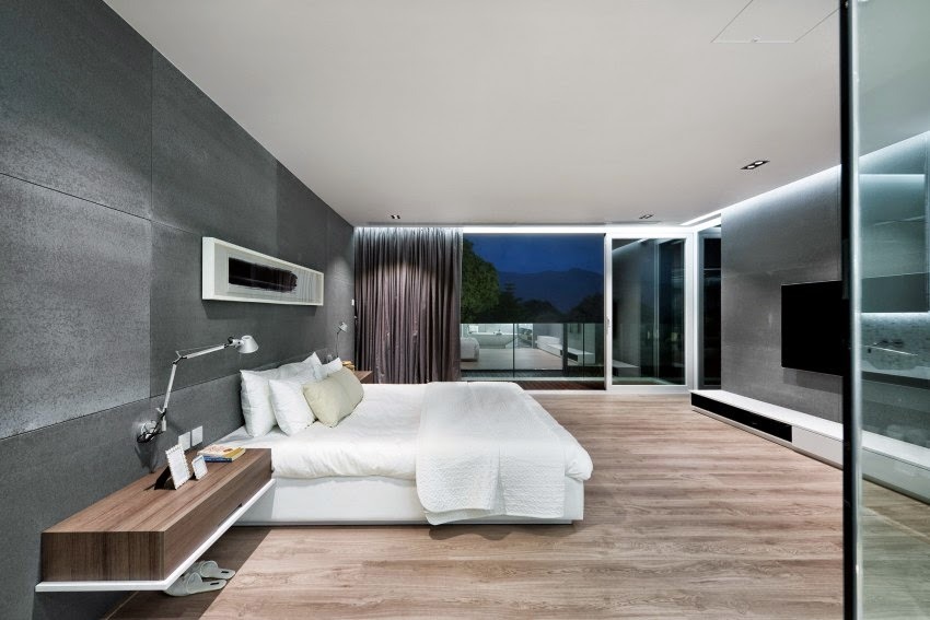habitacion-Casa-en-Sai-Kung-Millimeter-Interior-Design