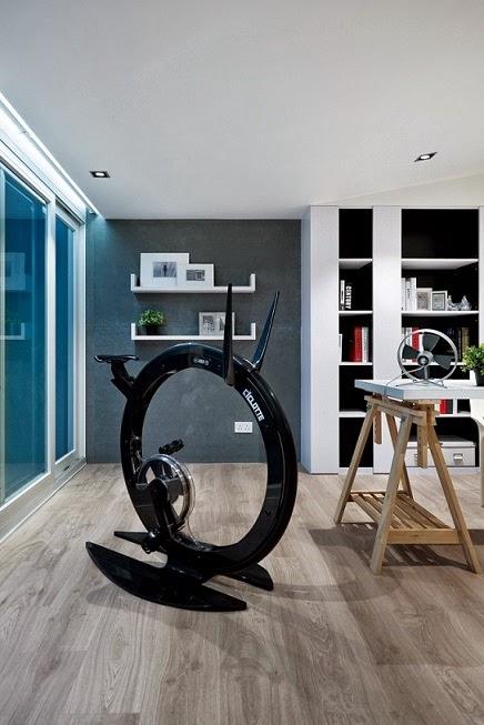 Casa-en-Sai-Kung-Millimeter-Interior-Design-1
