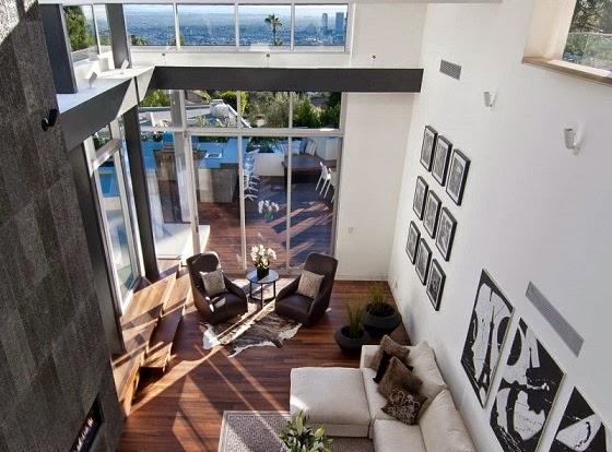 diseño-interior-Casa-de-lujo-Doheny-Luca-Colombo