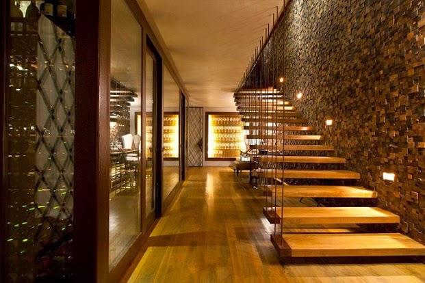 diseño-interior-casa-Nova-Lima-Saraiva-Associados