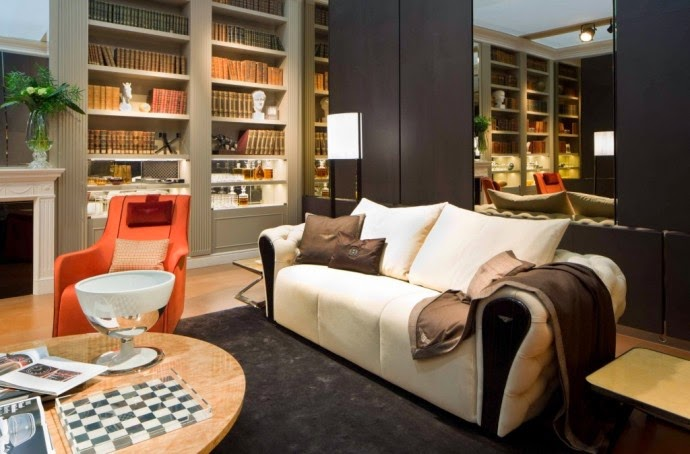 muebles-Bentley-Home-Collection