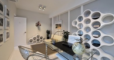 muebles-estanterias-pared-modernos