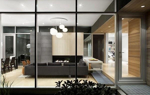 muro-cristal-casa-Ocean-Park-Campos-Leckie-Studio