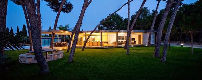 arquitectura-Pabellion-entre-Pinos-e2b-arquitectos