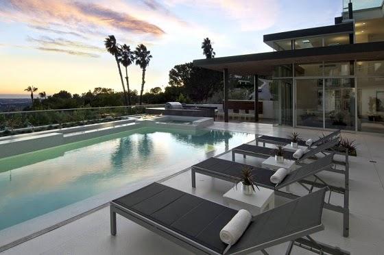 piscina-casa-de-lujo-california