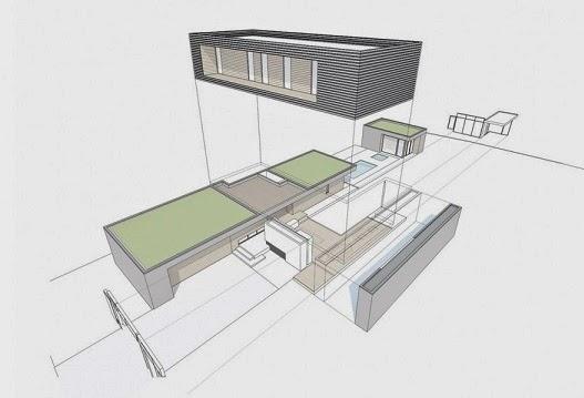 plano-casa-Ocean-Park-Campos-Leckie-Studio