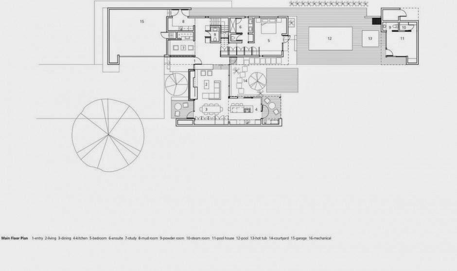 plano-casa-Ocean-Park-Campos-Leckie-Studio-1