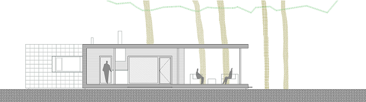 plano-Pabellion-entre-Pinos-e2b-arquitectos