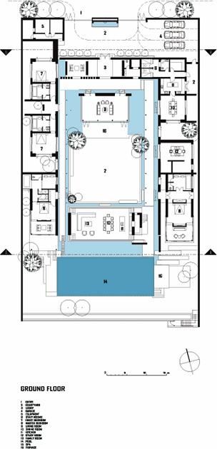 plano-Villa-Chenglu-1