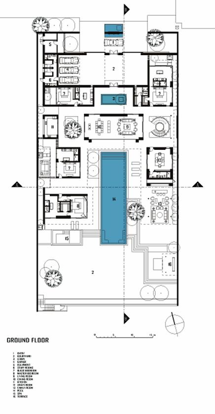 plano-Villa-Chenglu-2