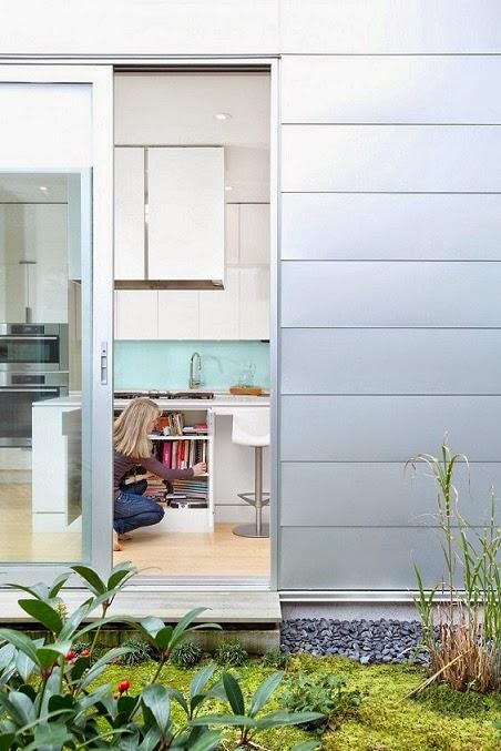 casa-Ocean-Park-Campos-Leckie-Studio