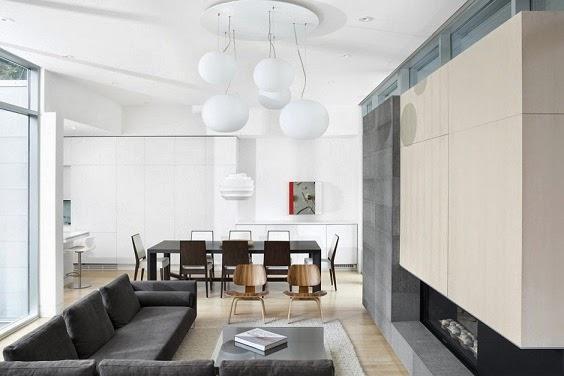 interior-casa-Ocean-Park-Campos-Leckie-Studio