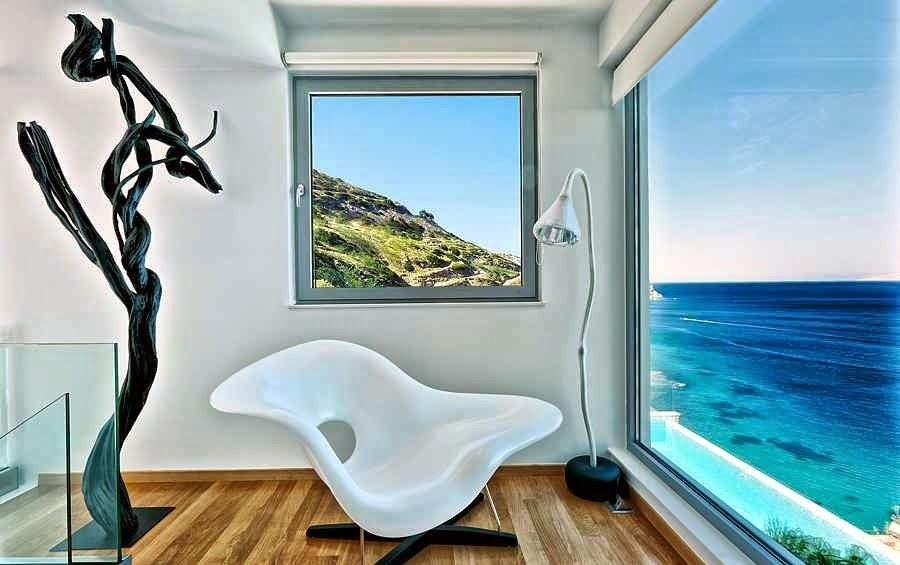 silla-de-diseño-casa-de-lujo