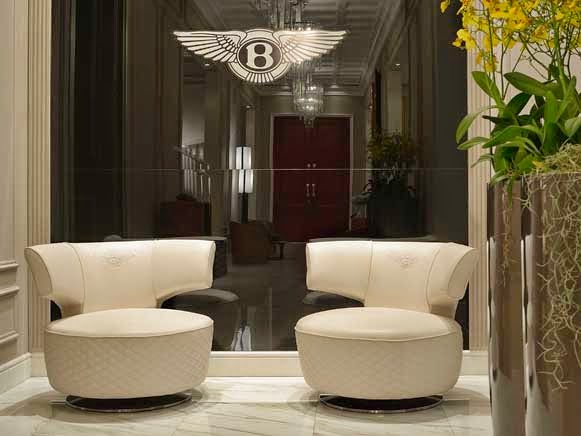 sillon-de-diseño-Bentley-Home-Collection