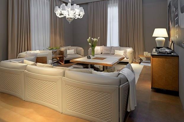 muebles-de-lujo-Bentley-Home-Collection