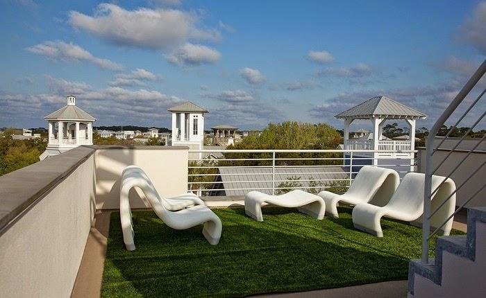 terraza-casa-Alexander-Gorlin
