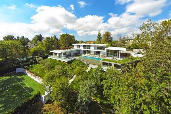 increible-casa-los-angeles-california