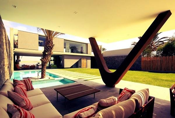 casa-con-piscina