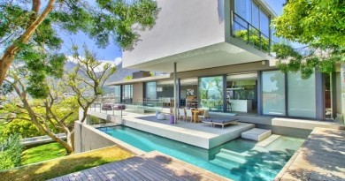 Villa-de-lujo-Saebin-Greg-Wright-Architects