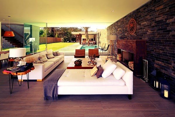 casa-moderna-muros-piedra