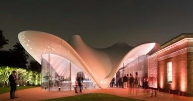 arquitectura-Serpentine-Sackler-Gallery-Zaha-Hadid-Architects
