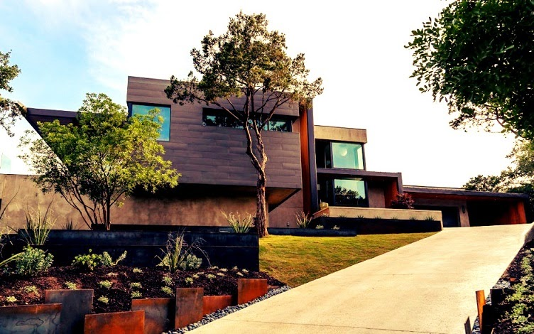 fachada-casa-moderna-austin-texas