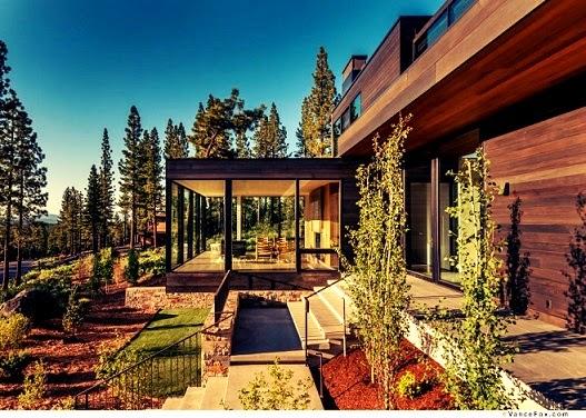 casa-de-madera-cedro