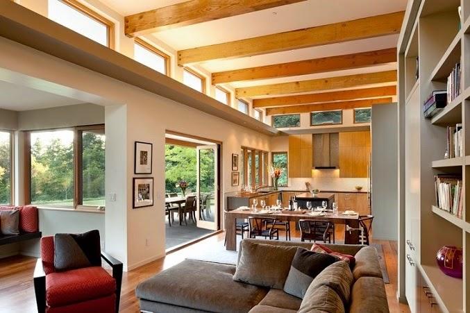 casa-vigas-de-madera-reciclada