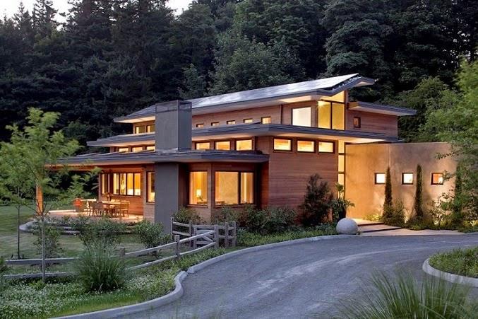 arquitectura-casa-sostenible-madera-reciclada