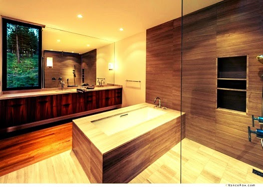 baño-bañera