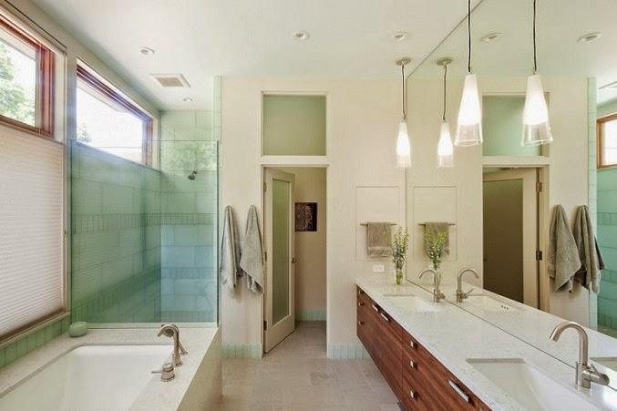 baño-sistema-agua-reciclada