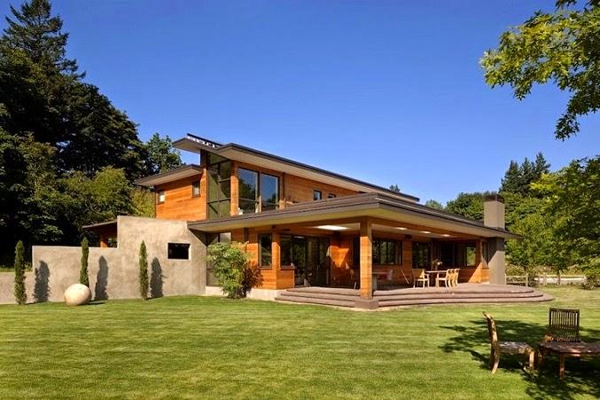 casa-sostenible-Skyline-Residence