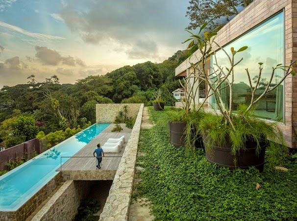 casa-fachadas-modernas-brasil